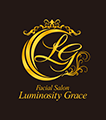 Luminosity Grace